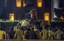 واشنطن تعلق على اتهام أنقرة لها بالوقوف وراء محاولة الانقلاب