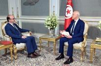 الفخفاخ يعلن رسميا تشكيلة الحكومة التونسية الجديدة (أسماء)