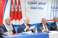 """""""النهضة"""" تحذر من حملات مشبوهة تدعو للفوضى بتونس"""