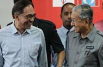 استقالة مهاتير تقود ماليزيا لتحالفات جديدة.. وخيارات متعددة