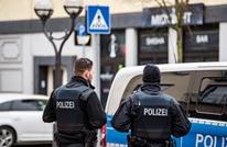 منفذ هجومي هاناو بألمانيا متطرف يكره المهاجرين (تفاصيل)
