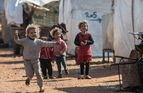 رئيس مؤسسة إغاثة سورية ببريطانيا: كورونا كارثة قادمة لإدلب