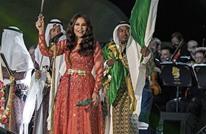 """""""أحلام"""" للسعوديين: ولاؤنا لحكامنا ونوافق على كل ما يقولونه"""