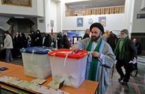 """هل تمهد انتخابات إيران لـ""""برلمان متشدد""""؟.. هذه تأثيراتها"""
