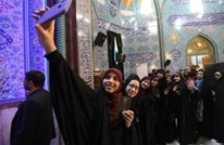 تمديد الاقتراع في إيران 3 مرات.. وتوقعات باكتساح المحافظين