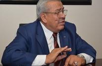 رئيس وزراء أردني أسبق يتوقع حصارا اقتصاديا على بلاده