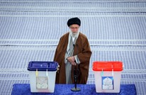 فوز المحافظين بإيران قد يضعهم بواجهة التفاوض مع أمريكا