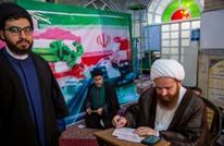 إغلاق مراكز الاقتراع في إيران واكتساح متوقع للمحافظين