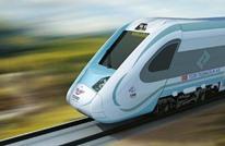 تركيا تستعد لإطلاق أول قطار كهربائي محلي الصنع