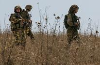 """مقترح إسرائيلي للعودة إلى المفاوضات هربا من """"الجنائية"""""""