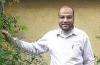 وفاة معتقل مصري جديد داخل محبسه بالإهمال الطبي