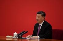 من الاقتصاد إلى القوة العسكرية.. الصين تخطط للمستقبل