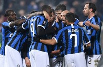 """تأجيل مباريات في الدوري الإيطالي بسبب فيروس """"كورونا القاتل"""""""