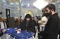إيران تعلن نسبة المشاركة بالانتخابات.. الأدنى منذ عام 1979