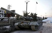 """هل تكون معركة إدلب """"الأخيرة"""" للنظام السوري؟"""