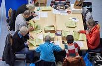 الناخبون الألمان في هامبورغ يعاقبون حزب ميركل واليمين المتطرف