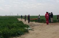 استشهاد مقاوم وإصابات بنيران الاحتلال شرق خانيونس (شاهد)