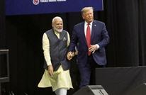 وسائل إعلام تتحدث عن خطة تستهدف ترامب خلال زيارته الهند
