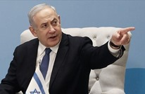 نتنياهو يسعى لزيارة الإمارات والبحرين قبل انتخابات الكنيست