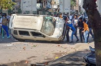 NYT: لماذا لم تمنع شرطة دلهي الهجمات على المسلمين؟