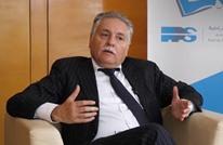 """""""عربي21"""" تحاور أمين عام حزب """"التقدم والاشتراكية"""" المغربي"""