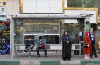 الغارديان: مخاوف من اختراق فيروس كورونا طريق حج إيراني