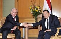 نتنياهو ناعيا مبارك: زعيم قاد شعبه نحو السلام مع إسرائيل