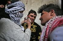 مقتل متظاهر في العراق والصدر يلغي مليونية بسبب كورونا
