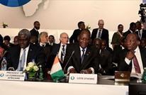 """انطلاق قمة """"ساحل أفريقيا"""" بنواكشوط.. وتصدر """"الأمن والاقتصاد"""""""