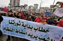 هذه هي السيناريوهات إذا رفض برلمان العراق حكومة علاوي