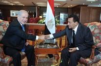 دبلوماسيون إسرائيليون يروون ذكرياتهم مع مبارك