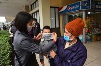 أول وفاة بكورونا خارج الصين.. والعلماء يبحثون عن علاج