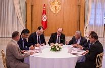 النهضة تنتقد الفخفاخ بعد تجاهله دعوة الشباب لاجتماع حكومي