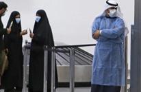 103 إصابات بكورونا في دول عربية.. إجراءات لمنع انتشاره