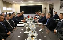 أزمة إدلب.. وفد روسي في أنقرة وبوغدانوف يتوقع نتائج إيجابية