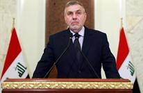 فشل مباحثات الأكراد وعلاوي حول الحكومة العراقية