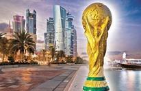 العد التنازلي لألف يوم.. قطر تستعد لإبهار العالم بالمونديال