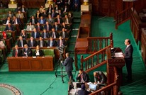 مخاوف من انهيار اقتصاد تونس.. وخطة حكومية تواجه انتقادات