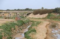هكذا حرم الاحتلال غزة من مياه الأمطار.. ما تأثير ذلك؟