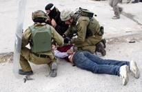 الاحتلال الإسرائيلي يشن اعتقالات بالقدس وبيت لحم