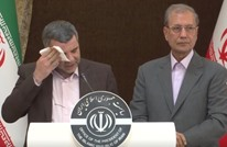"""وفيات وإصابات بين مسؤولين ورجال دين بإيران.. وإلغاء """"الجمعة"""""""