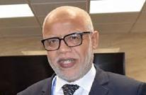 """وزير التشغيل المغربي السابق في حوار شامل مع """"عربي21"""""""