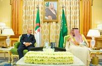 زيارات مغاربية متزامنة للسعودية.. ماذا تريد الأخيرة؟