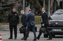 انتهاء مباحثات الأربعاء بين الوفد الروسي والتركي بشأن إدلب