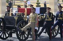 NYT: لماذا ركزت حكومة السيسي على مبارك العسكري لا الرئيس؟