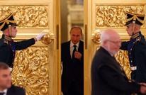 خبير روسي: خلاف داخلي بموسكو حول دعم حفتر والكرملين لا يدعمه