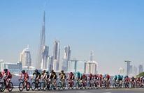 """رياضيون """"إسرائيليون"""" عالقون في الإمارات بسبب فيروس كورونا"""