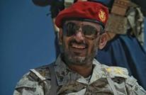 هادي يعين مقربا من الرياض رئيسا لأركان الجيش اليمني