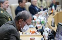 FP: مبعوث أمريكا لإيران يؤكد نجاح خطة الضغط على طهران