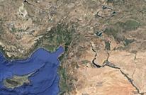 """الإعلام الروسي يستفز الأتراك بفتح ملف """"الإسكندرون"""""""